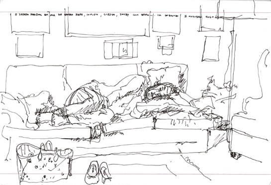 2010-10-2 casa abu032_r_p