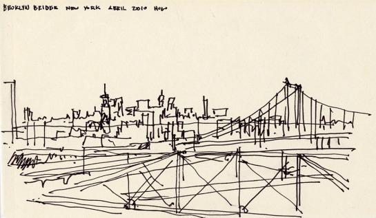 brooklyn-bridge_r_p