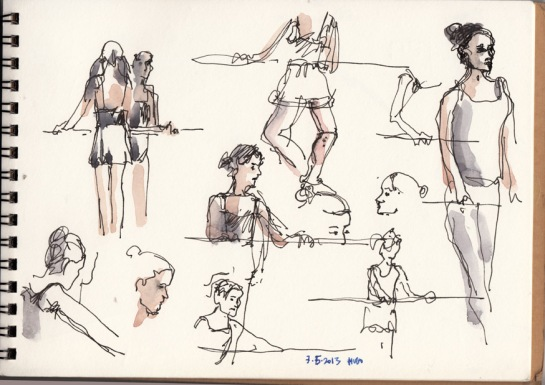 ballet-7-5-13-b_r_p