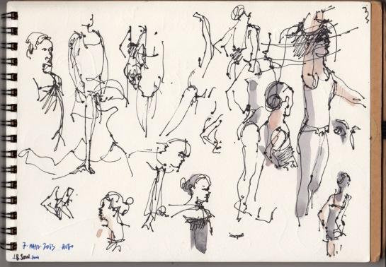 ballet-7-5-13-c_r_p