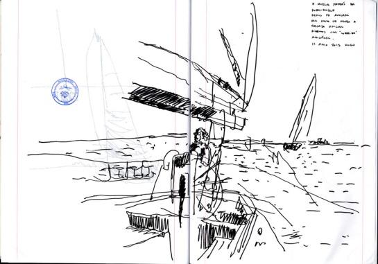 hugo_11-5-13_sail003_r_p