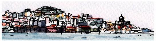 lisboa-skyline-r-p-d
