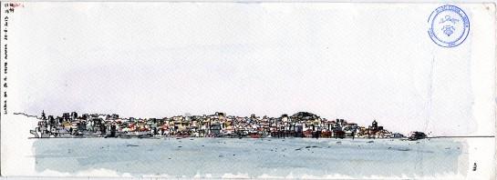 lisboa-skyline-r-p