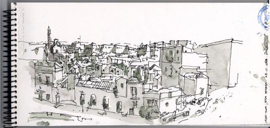2013-10-28004_matera-terraza_r_p