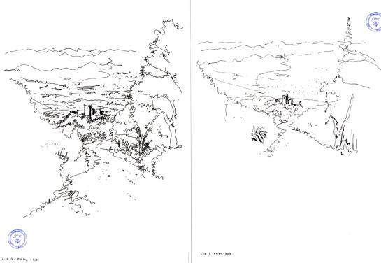 2013-10-006_pulpis - r- p