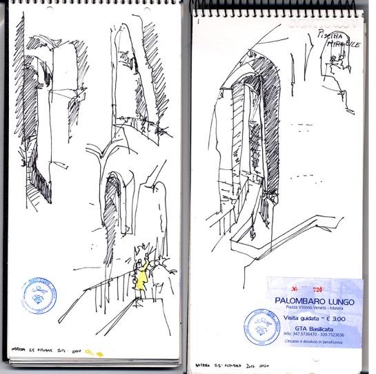 2013-10-28012_matera-cisterna_r_p