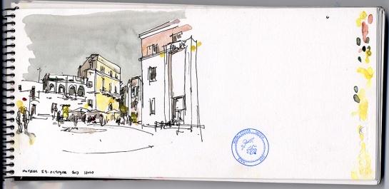 2013-10-28016_matera_banco_r_