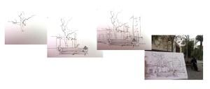 2014-_01_42 sketchcrawl_4_pic_