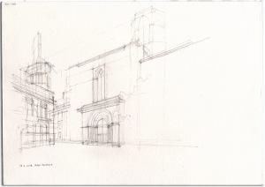 hugo pudma 2-14003_catedral romanic_r_p