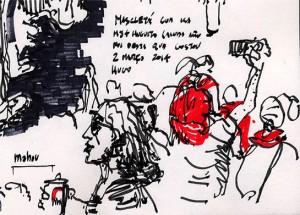 mascleta 2-mar-14-d