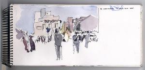 43 sketchcrawl005_r_p