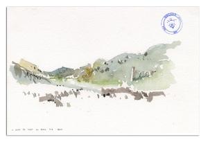 desenho em viajem004_a_r_p