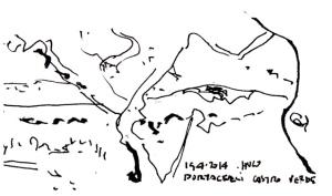 desenho viajem005_aracelis_d_r_p_s