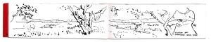 desenho viajem005_aracelis_r_p_s