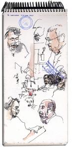 43 sketchcrawl010_almoço_rps