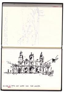 hugo canarias 05-05-14016_catedral canarias_rps