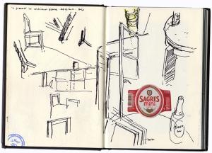 hugo_04-14003_malagueira-bar_rps