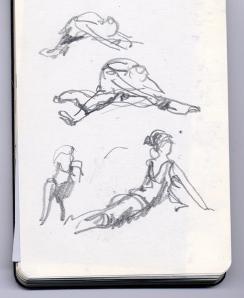 SET 14_ballet 001_dr