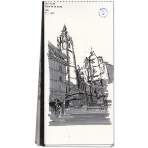 3-1-15 catedral hugo_r22psi