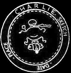 chalie