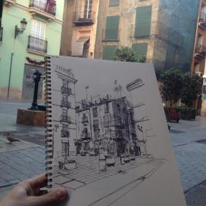 hugo Sant Bult_25-1-15-2