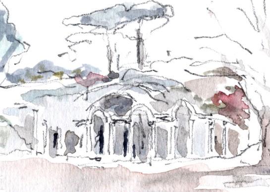 villa adriana_d