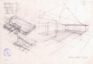 afo_maison carré_hugo