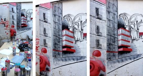 photo123_graffiti