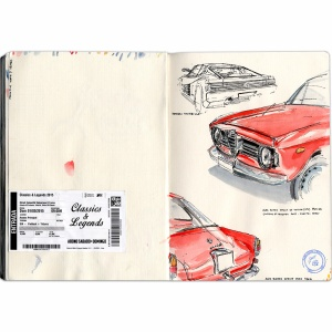 hugo des 3-14 classics003r21-psi
