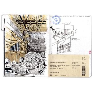 des 04-15006 casa musica_r 21psi