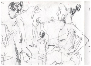 des 04-15004_ballet lapis_r80c