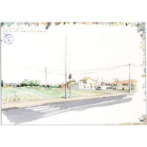 huerta_r21-psi