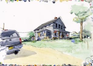old-mans-house-6-16005-n-r-l-r25