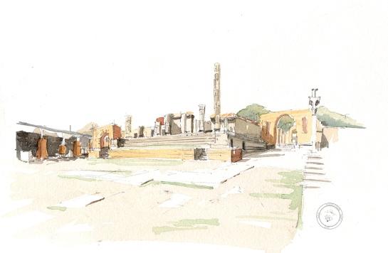 hugo-7-16-pompeia003-c-l-r40