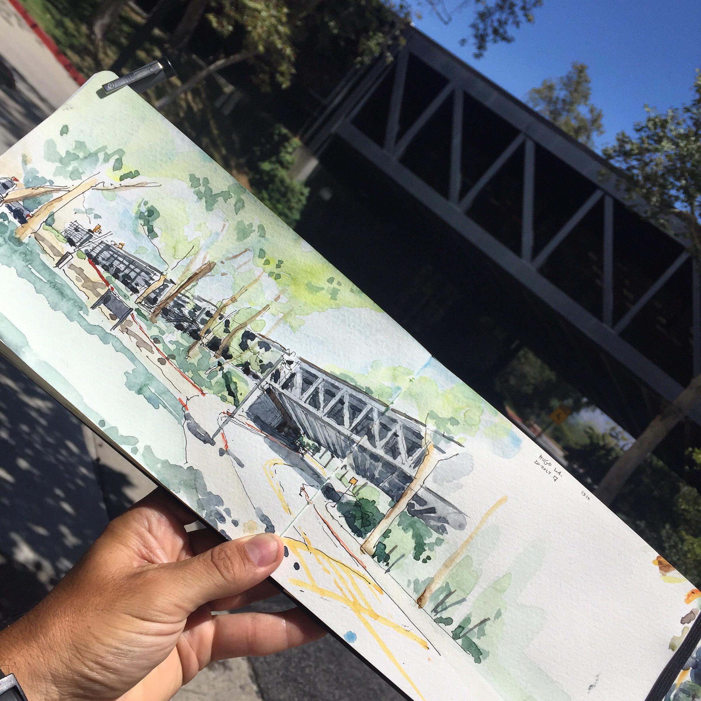 1990 Art Center College Of Design Los Angeles A Fresh