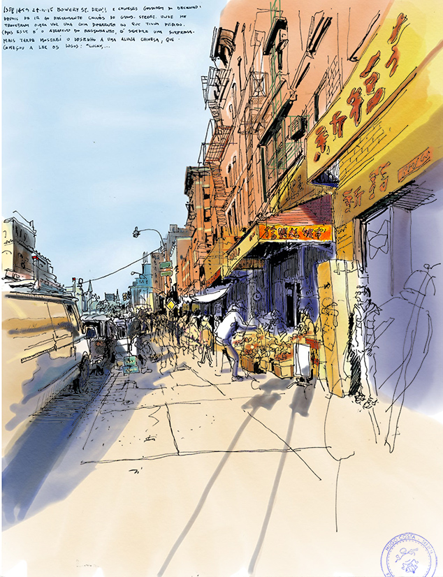 china town color + line r  .jpg