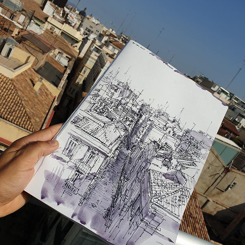 hugo _ vlc rooftop_9-19 jpg.jpg