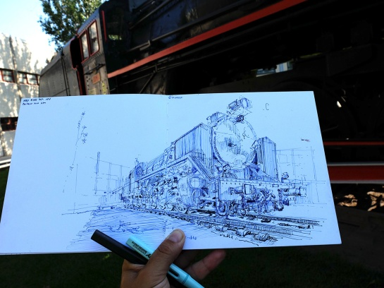 1_tren  .jpg